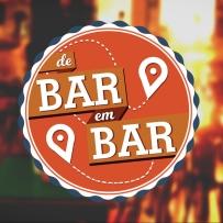 bar_em_bar