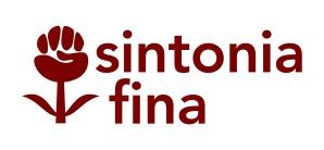 sintonia_fina_ok.jpg